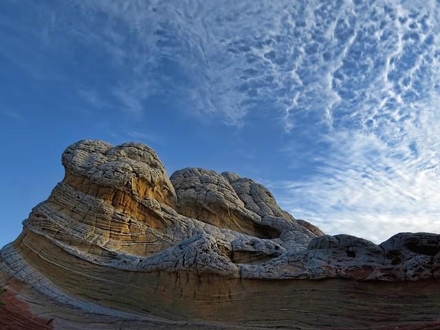 SW Utah