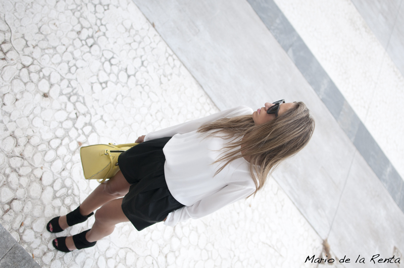 Baggy-leather-shorts-05