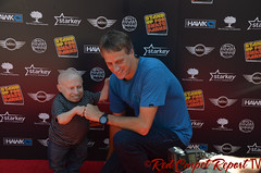 Verne Troyer & Tony Hawk - DSC_0212