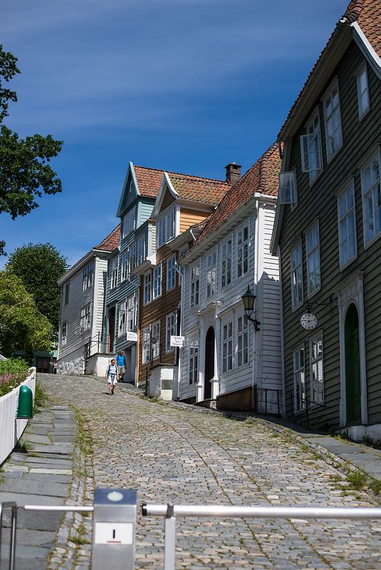 Norge roadtrip-169