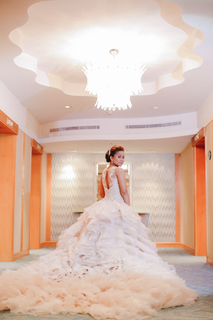 PHILIPPINE WEDDING PHOTOGRAPHER-36