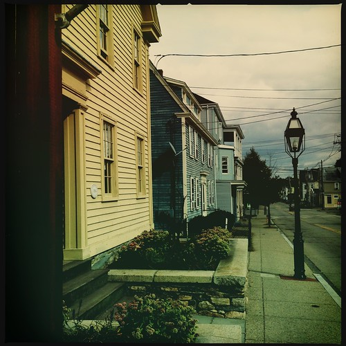 streetscene rhodeisland iphone odc lookingeast warrenri sooc iphone365 dcfilm hipstamatic hipstography dorislens 2673652014 278iphone365