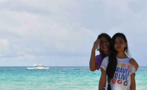 boracay august 2014 fb