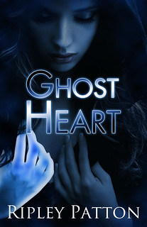 Ghost Heart cover