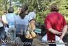 Composting Demonstration at Pioneers Park Sep 14 - 06