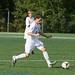 BCS Soccer 2014