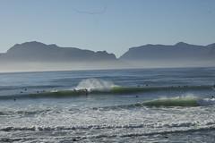International Surf day 2015-010