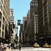 #ThisIsMyCity #NYC #mynewyork #mynyc #manhattan #fifthavenue #Myny #mynyc