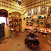 Small photo of The Brass Bazaar