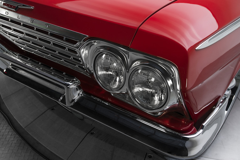 1962-Chevrolet-Impala-SS_351004_low_res