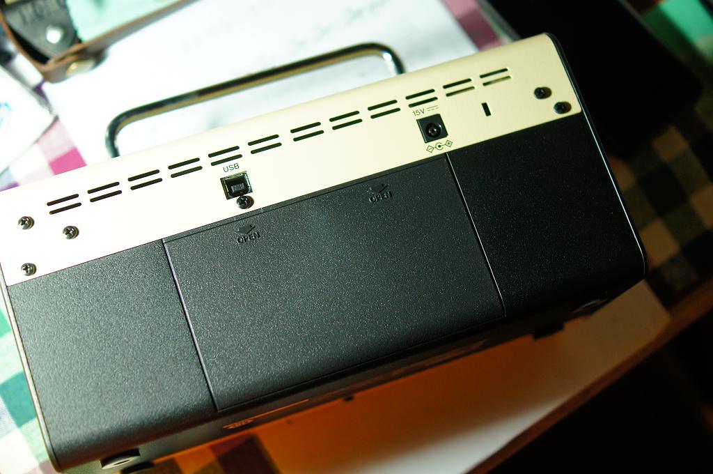 DSC06881