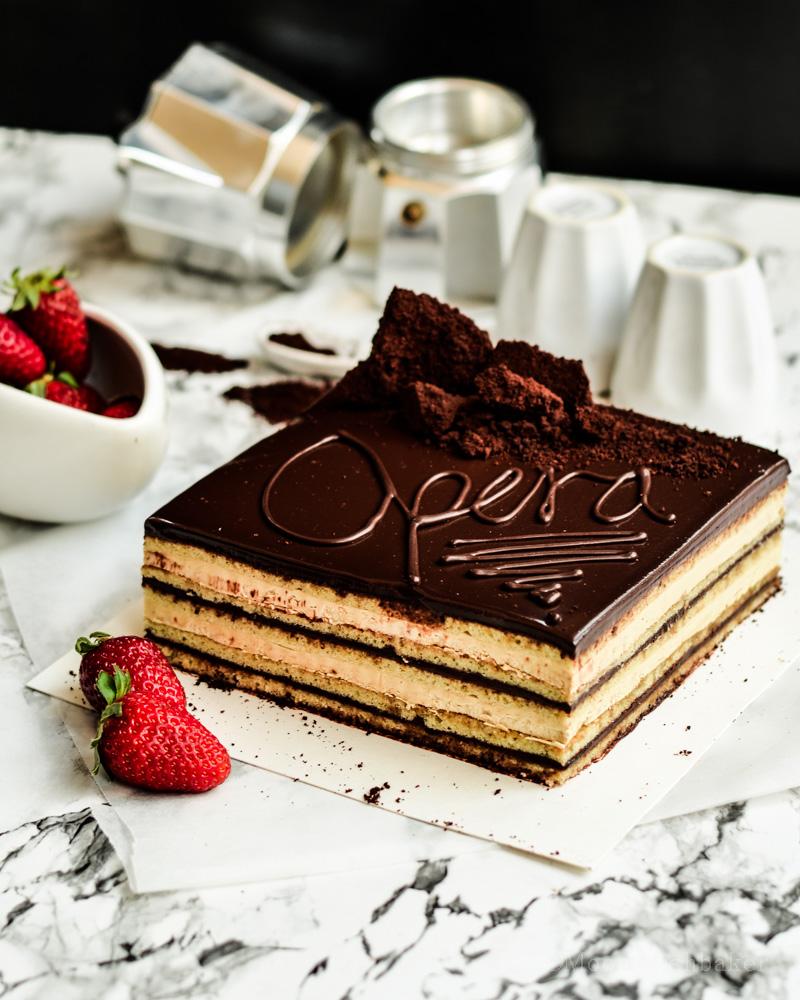 opera cake (2 of 1)