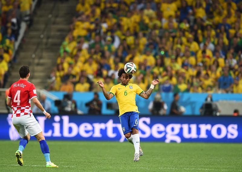 490296685RS00035_Brazil_v_C