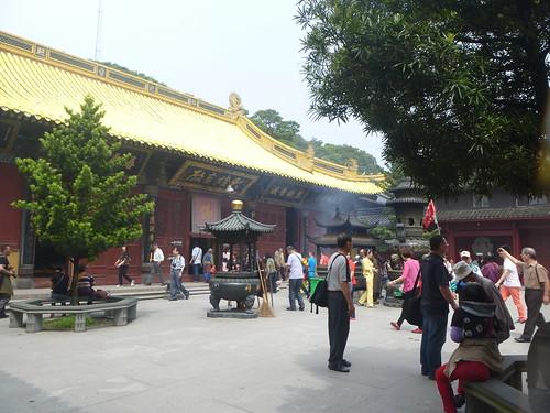 Zhejiang-Putuoshan 1 (19)
