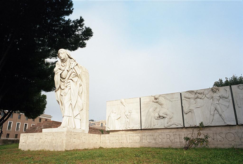 Roma 12