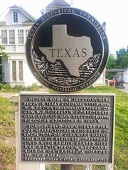 Photo of Black plaque number 18938
