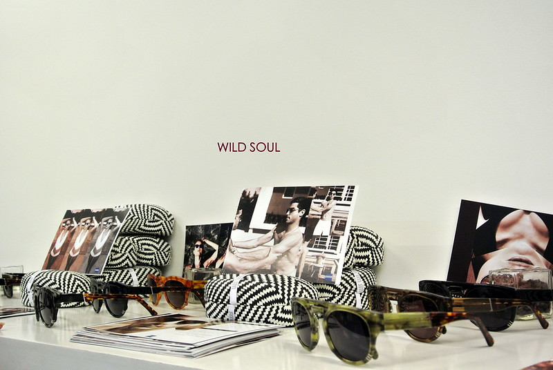 Wild Soul gafas en WRTY Jfashion blog