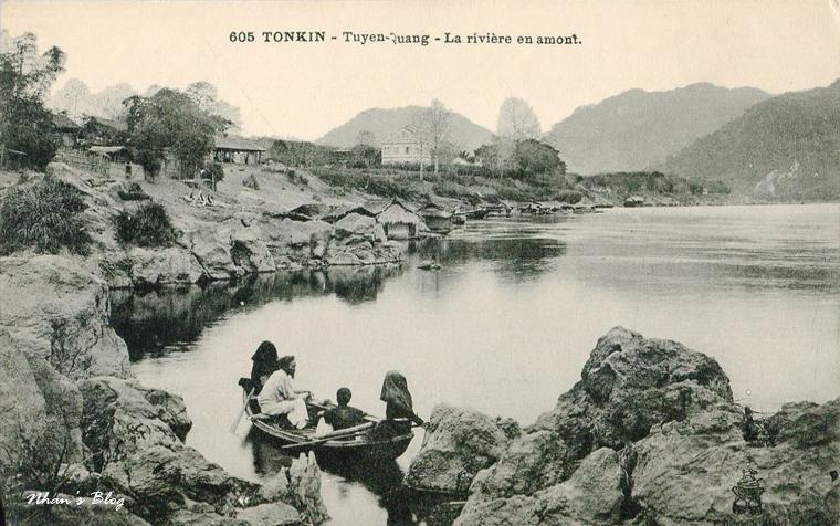Tuyen Quang (10)