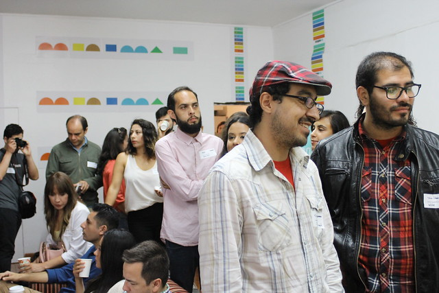 06-27-2014 CreativeMornings Tijuana MINIMAL 075
