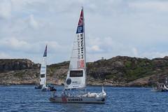 Marstrand 2014
