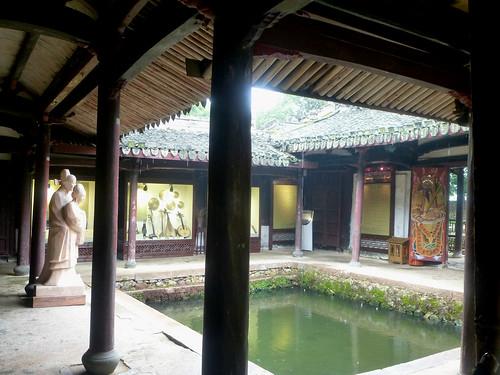 Zhejiang-Cangpocun (5)