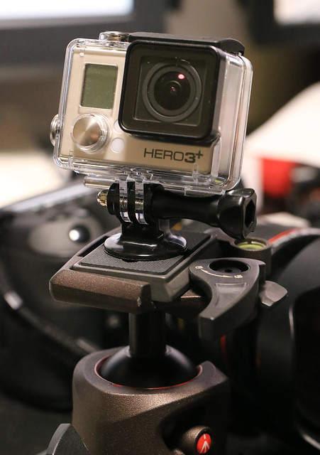 GoPro_Tripod_mounts_05