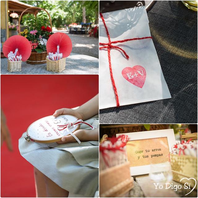 decoracion boda indie 2