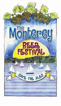 monterey-beer-fest