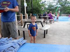 Zoo Trip 2014-38