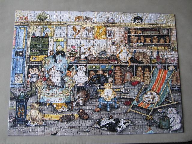 cat jigsaw (1)
