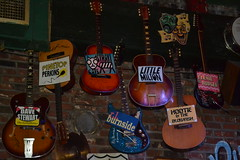 019 Rum Boogie Cafe