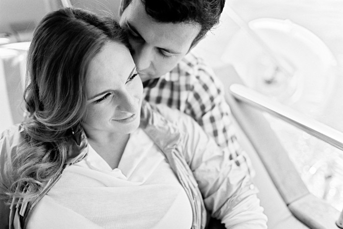 Maternity_session_Brancoprata2