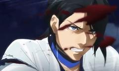 Nobunaga the Fool Episode 16 Image 23