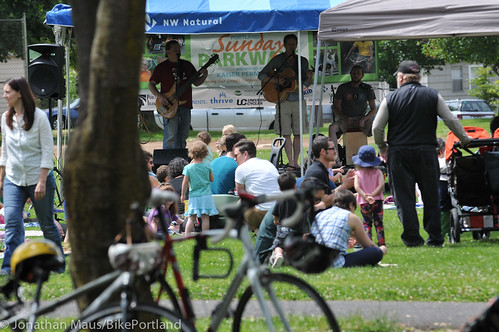 Sunday Parkways North Portland 2014-12