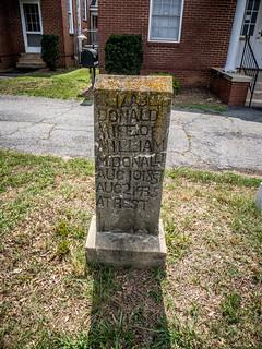 Roberts Presbyterian Church-033