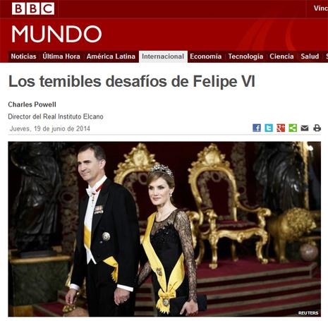 14f19 BBC RInstituto El Cano