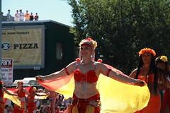 2014 Solstice Parade 70