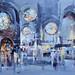 XIX Edición del Premio AXA de Pintura Catedral de Burgos by AXA SEGUROS ESPAÑA