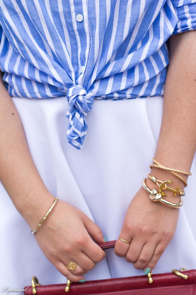 white skirt, striped shirt-5.jpg