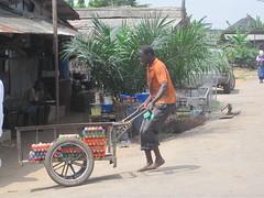 Nigeria photos 049