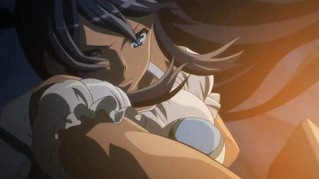 Captain Earth ep 15 - image 32
