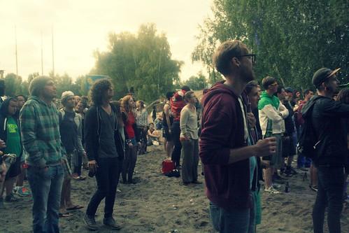 feel festival 2014