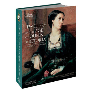 Jewellery-in-the-Age-of-Queen-Victoria-buy-book-British-Museum-Press-cmc28191_productlarge