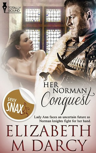 Her Norman Conquest
