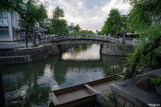 2014_Summer_SanyoArea_Japan_CH1_EP1-6