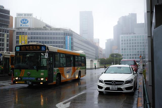 20140701_04_Mercedes-Benz CLA-Class
