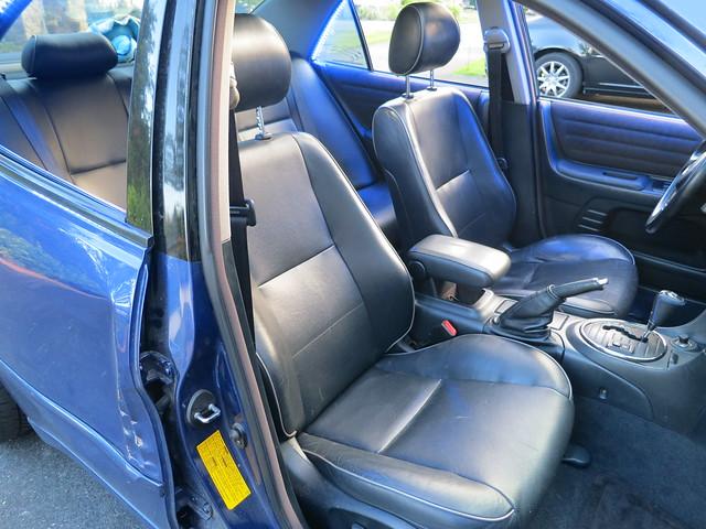 Lexus IS300 - Page 34 14576057757_c46687165a_z