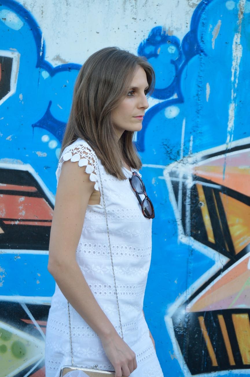 lara-vazquez-mad-lula-fashion-style-streetstyle-look