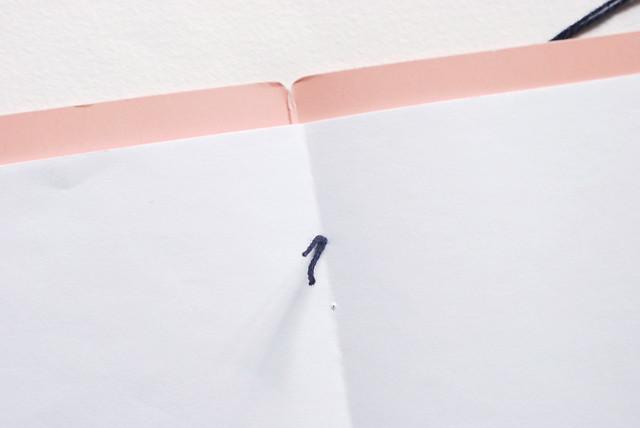 FileFolderBook10