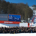 Camera_Corps_team_in_Sochi (3)